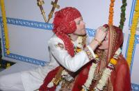 Indian-wedding-traditions-and-rituals 2