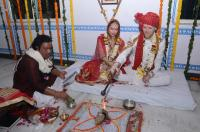 Indian-wedding-traditions-and-rituals 4